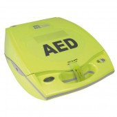 Zoll AED Plus Vollautomat