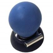GE Healthcare Brustwand-Saugelektrode