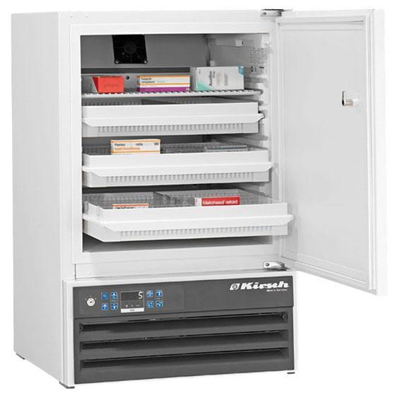 MED-100 Medikamentenkühlschrank