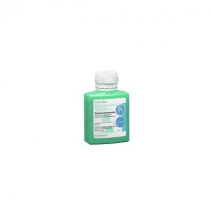 Softa-Man Händedesinfektionsmittel