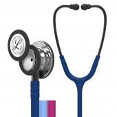 Littmann Classic III - Mirror Edition - Monitoring Stethoscoop