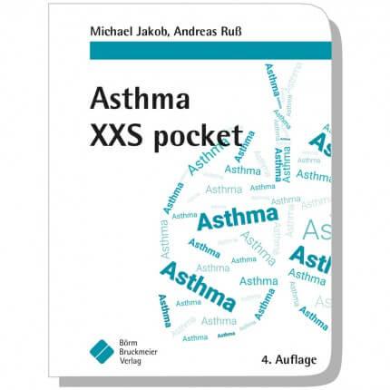 Asthma XXS pocket