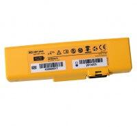 Defibtech Lifeline Langzeitbatterie zu AED