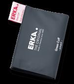 ERKA GreenCuff Smart Rapid Blutdruckmanschette