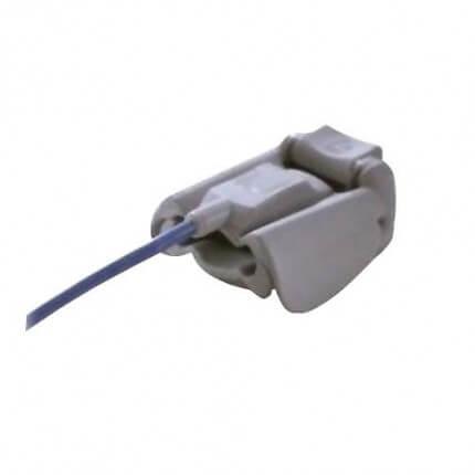 SpO2 MultiSoft-Sensor