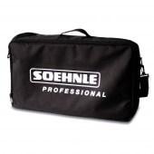 SOEHNLE Transporttasche für SOEHNLE 8352