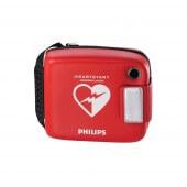 Philips Tasche für HeartStart FRx AED